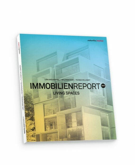 ImmobilienReport 2015