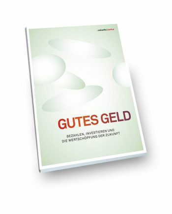 Cover_Gutes_Geld