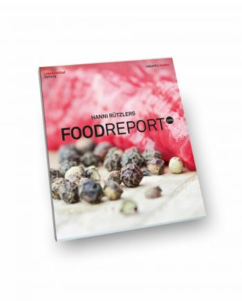 Food15_Cover
