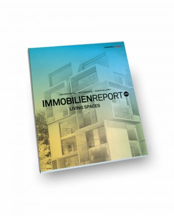 Immo_Cover