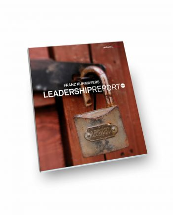 Leadship_Cover