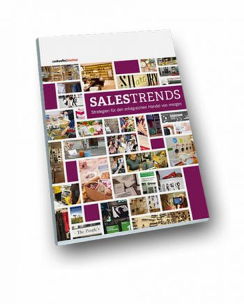 Salestrends_Cover