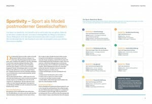 Sportivity_DS2_web