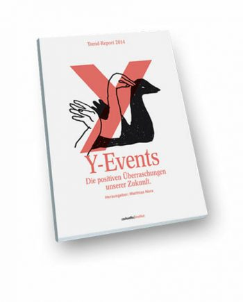 Y-Events_Cover