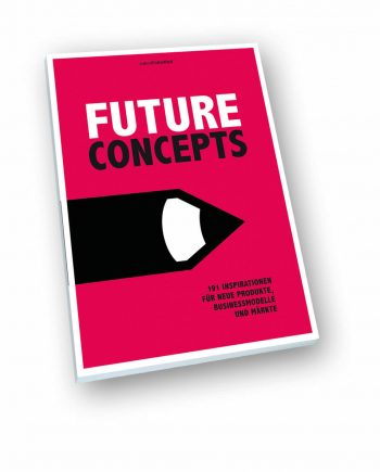 futureconcepts_cover