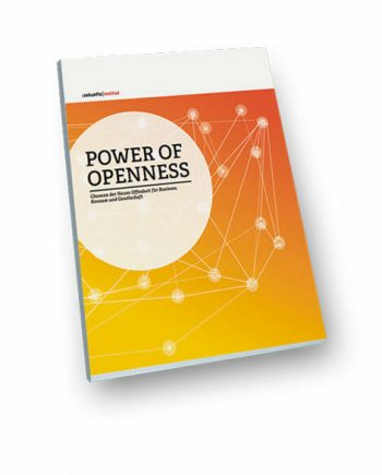 openness_cover