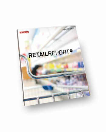 Retail_Cover