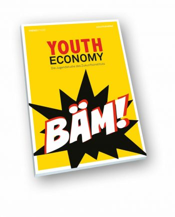 Youth-Economy_2015_Cover-gedreht