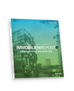 ImmobilienReport 2016