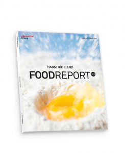 2015-FoodReport2016-MockUp
