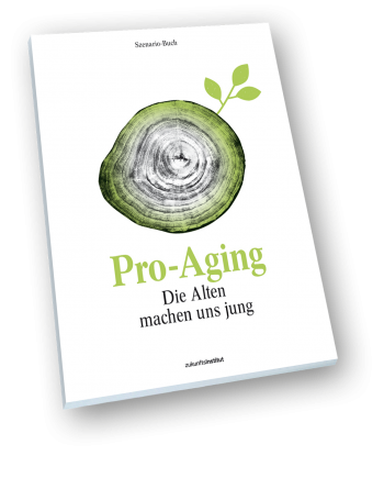 Pro-Aging_Cover_gedreht_web_1200