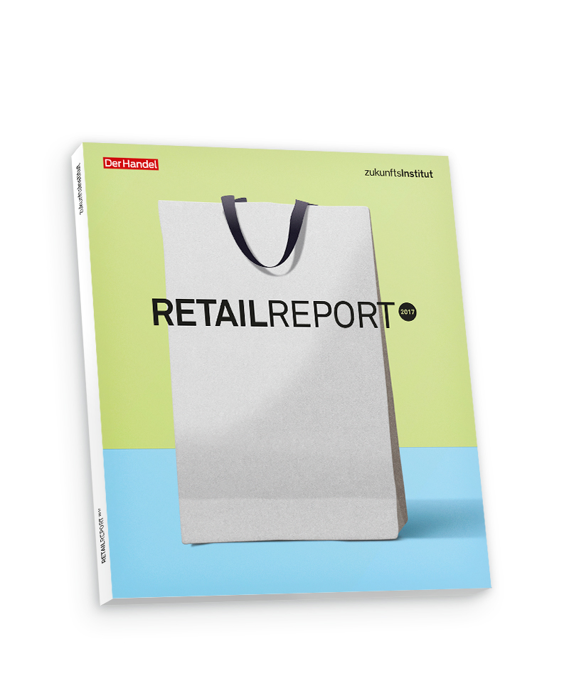 retail report A new report by cfi group and radial underscores how retailers can leverage flexibility in fulfillment to drive revenue.
