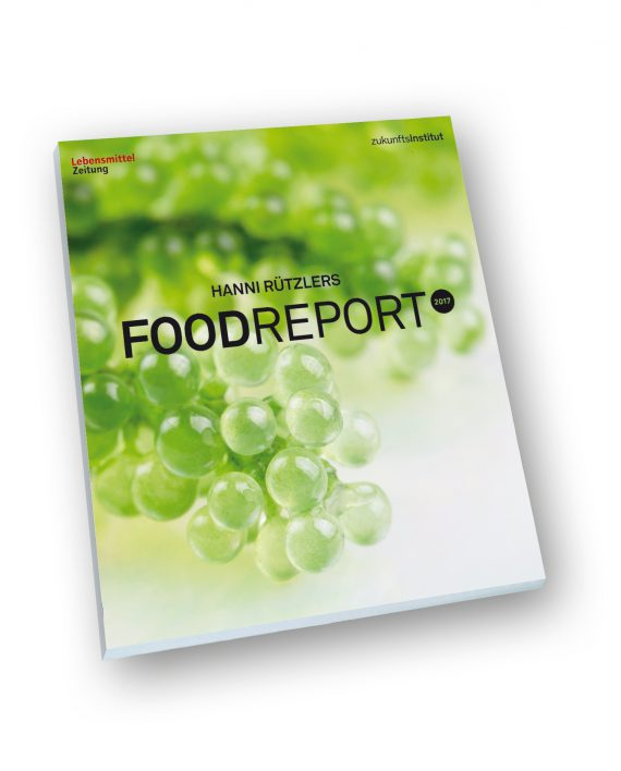 Cover_FoodReport_gedreht