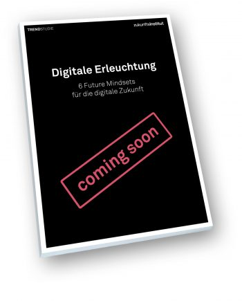 DigitaleErleuchtung_Cover_Web_Previe6