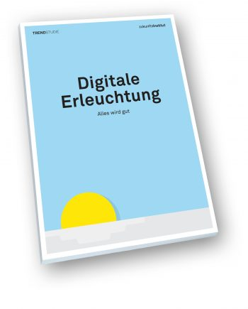 DigitaleErleuchtung_Cover_Web_Preview