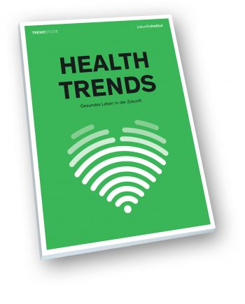 healthtrends_cover_web_preview_2