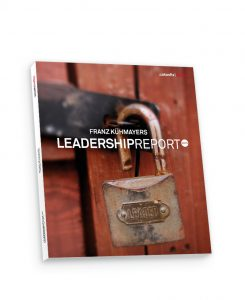 LeadershipReport 2015