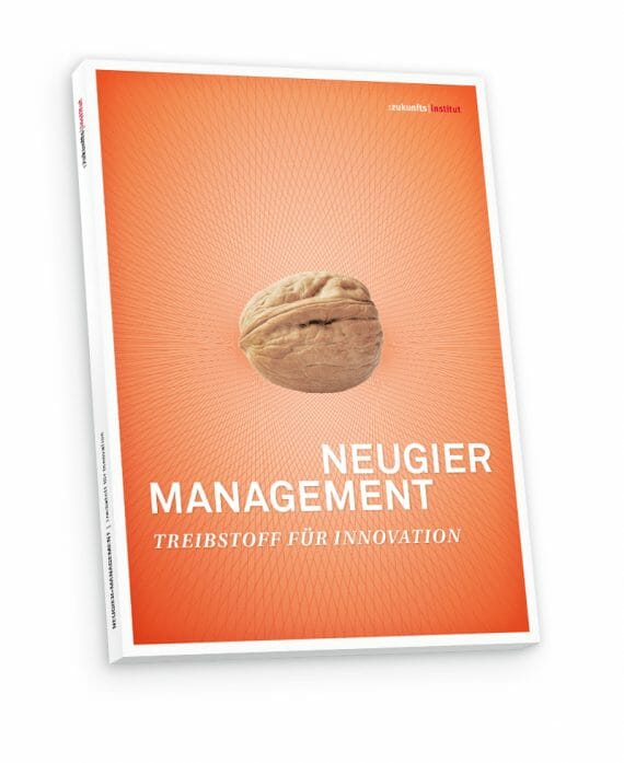 Neugiermanagement