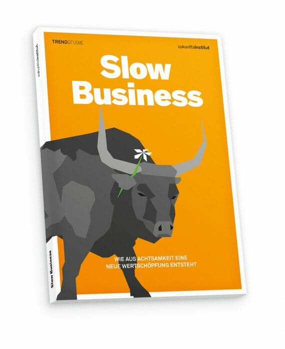 Slow Business