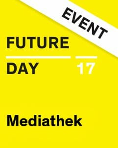 FutureDay17-Streaming-1