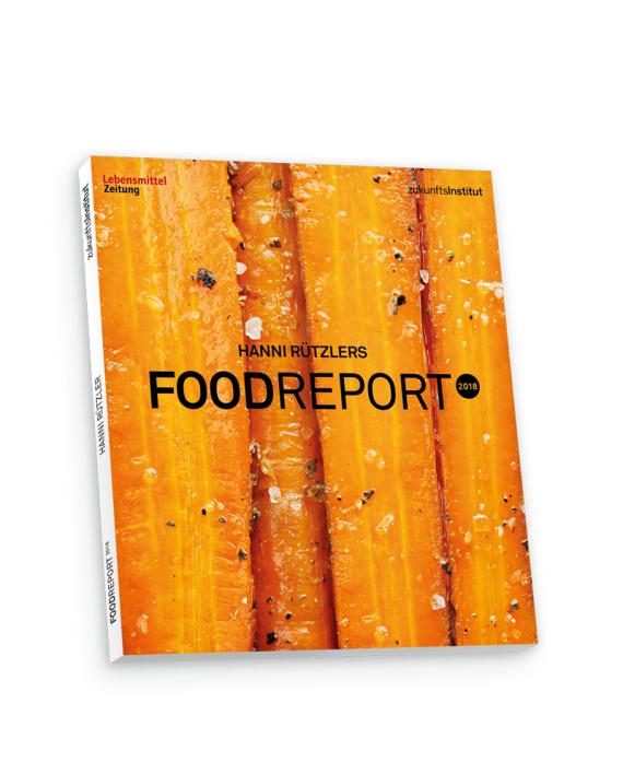 FoodReport-2018_MockUp