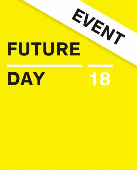 FutureDay-Shop-18