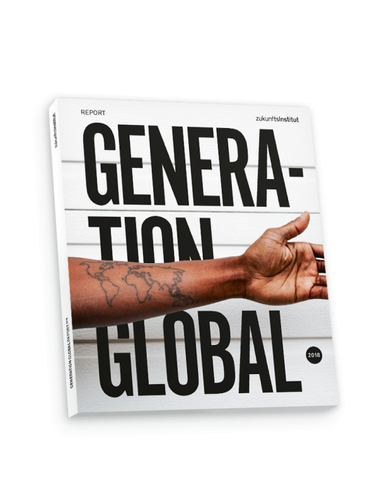2017-GenerationGlobal2018-MockUp