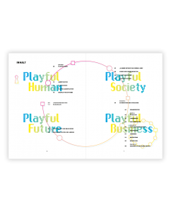 PlayfulBusiness-Ansicht-DS-0