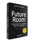 171111_3d_cover_future_room_rgb_mkr-klein