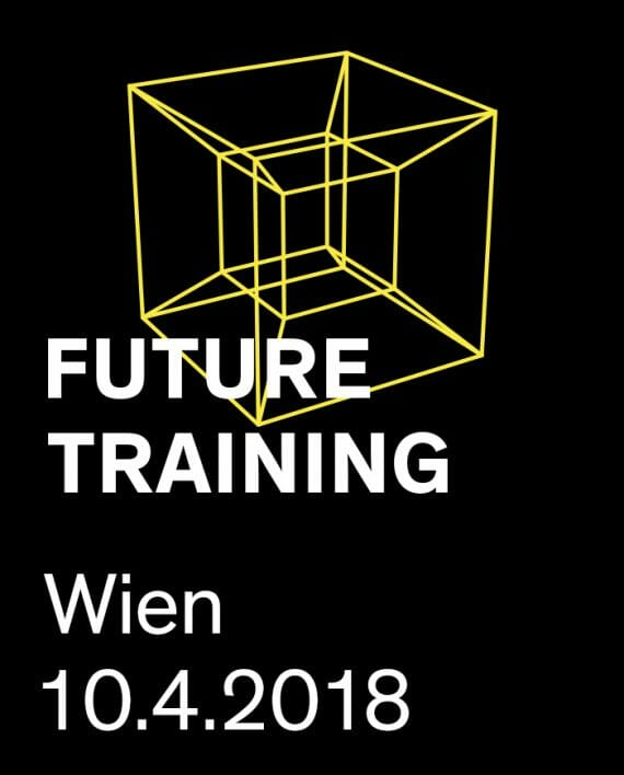 FutureTraining-Wien-Shop