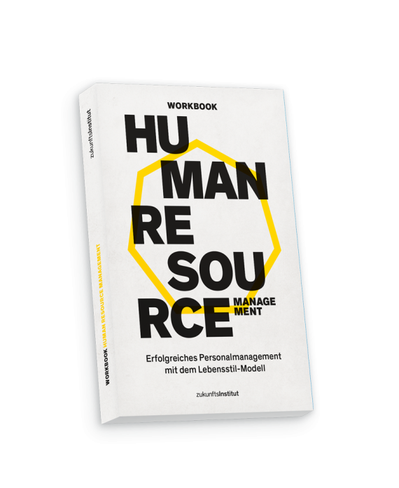 Workbook Human Resource Management